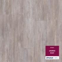 Виниловая плитка Tarkett ART VINYL LOUNGE Moby 914,4 x 152,4 x 3 мм