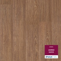 Виниловая плитка Tarkett ART VINYL LOUNGE Ramon 914,4 x 152,4 x 3 мм