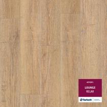 Виниловая плитка Tarkett ART VINYL LOUNGE Relax 914,4 x 152,4 x 3 мм