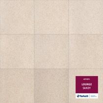 Виниловая плитка Tarkett ART VINYL LOUNGE Sandy 457.2 x 457.2 x 3 мм