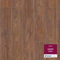Виниловая плитка Tarkett ART VINYL LOUNGE SERGE 914,4 x 152,4 x 3 мм