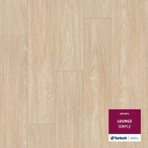 Виниловая плитка Tarkett ART VINYL LOUNGE Simple 914,4 x 152,4 x 3 мм