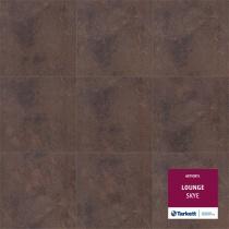 Виниловая плитка Tarkett ART VINYL LOUNGE Skye 457.2 x 457.2 x 3 мм
