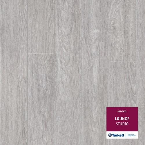 Виниловая плитка Tarkett ART VINYL LOUNGE Studio 914,4 x 152,4 x 3 мм