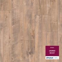 Виниловая плитка Tarkett ART VINYL LOUNGE Woody 914,4 x 152,4 x 3 мм