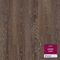 Виниловая плитка Tarkett ART VINYL LOUNGE HENRY 914,4 x 152,4 x 3 мм