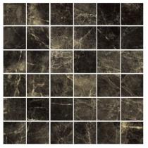 APAVISA MARBLE JOLIE мозаика матовая 5х5  29,75x29,75
