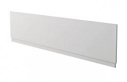 Фронтальная панель для ванны 180см HAFRO 0PAL2N0