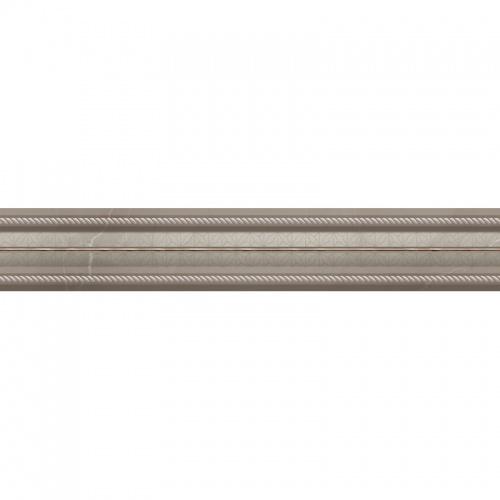 AZTECA PASSION CHAMPAGNE  5х30 фриз керамический 162506