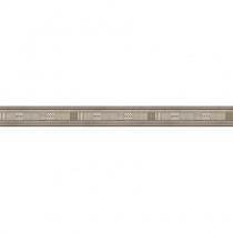 AZTECA PASSION CHAMPAGNE  8х90 фриз керамический 162505