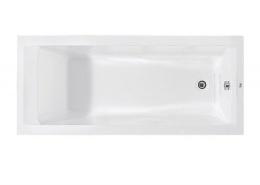Hafro ERA 2ERA2N1 170x75 акриловая ванна