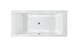 Hafro ERA PLUS 2ERA3N1 180x80 акриловая ванна