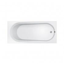 Hafro NOVA 2NVB1N1 170x80 акриловая ванна