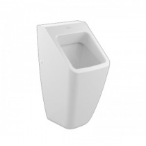 VILLEROY & BOCH Architectura - Писсуар, 325x680 мм, белый альпин 55870001